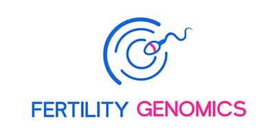 https://fertilitygenomics.com/