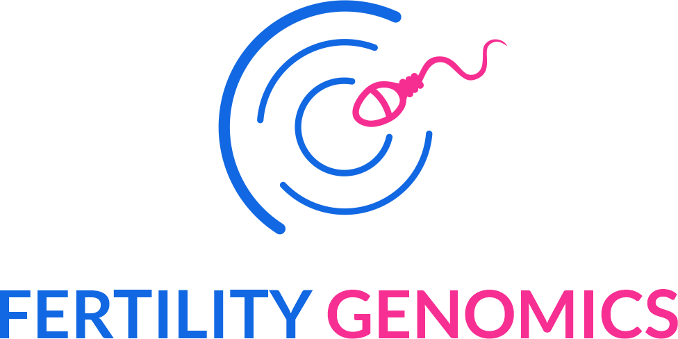 Fertility Genomics